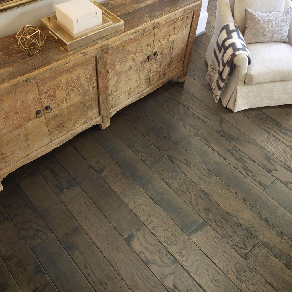 Hardwood flooring | Shans Carpets And Fine Flooring Inc
