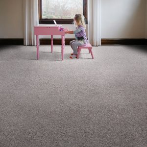 Piano playing girl | Shans Carpets And Fine Flooring Inc