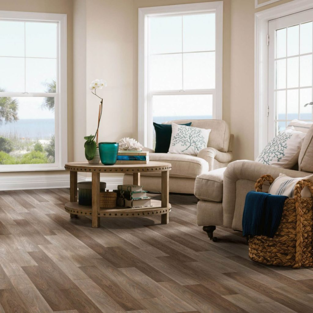 Prepare home for holidays | Shans Carpets And Fine Flooring Inc