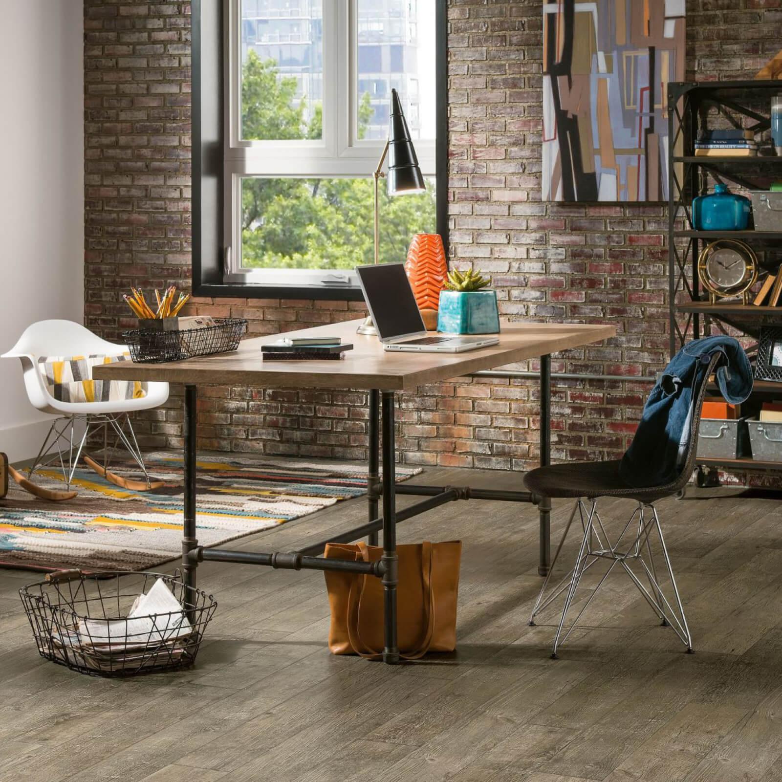 Damaged hardwood   Shans Carpets And Fine Flooring Inc