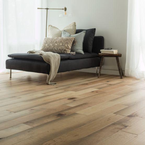 Hospital flooring | Shans Carpets And Fine Flooring Inc