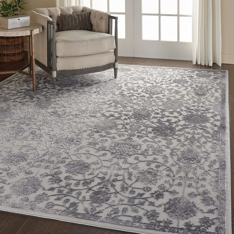 Pick perfect rug for bedroom | Shans Carpets And Fine Flooring Inc