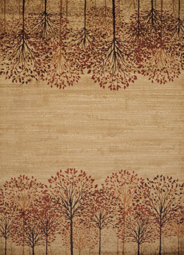 Festive Seasonal Rugs | Shan's Carpets & Fine Flooring