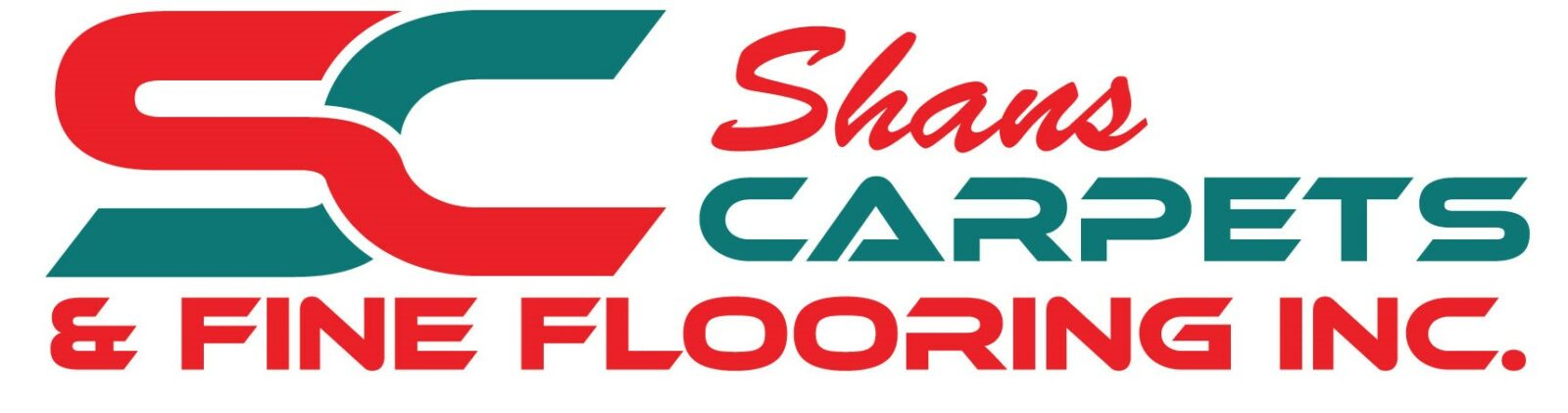 SHANS CARPETS AND FINE FLOORING INC